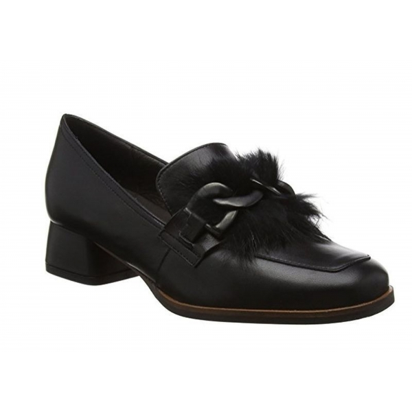 Gadea Luxor Pumps black