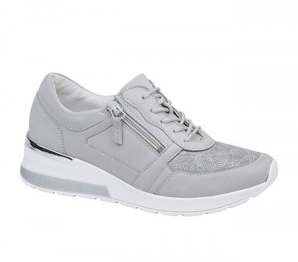 Waldläufer Sneaker H-Clara Soft