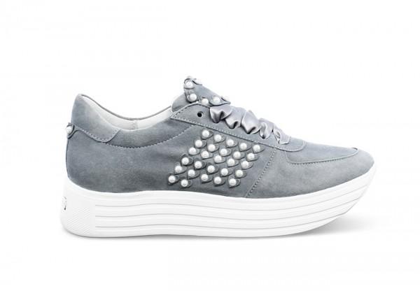 Kennel&Schmenger Sneaker Prima