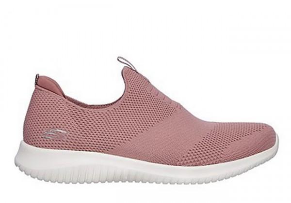 Skechers Sneaker Ultra Flex First Take