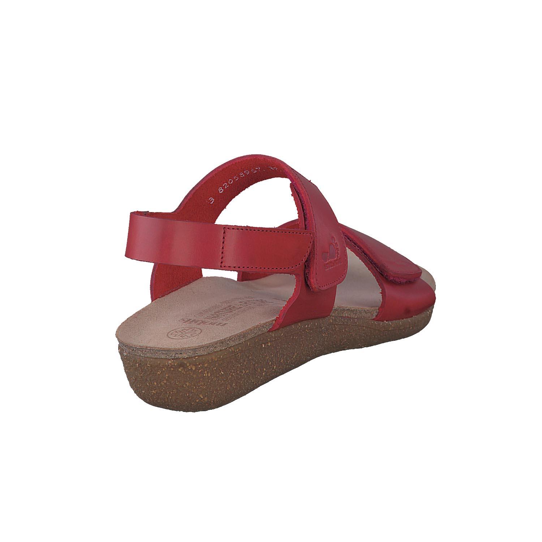 Mephisto Olia Mephisto Mephisto Sandale Strawberry Olia Sandale Strawberry Sandale Olia HE2WDI9