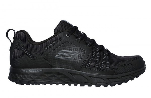 Skechers ESCAPE PLAN Sneaker