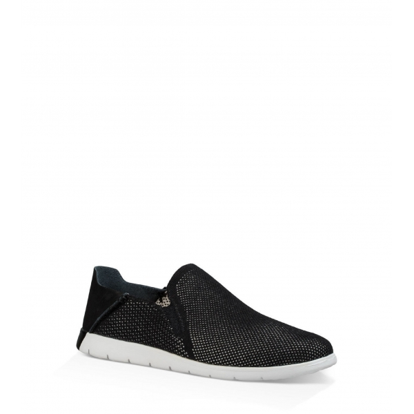 Ugg Knox Hyperweave Slipper