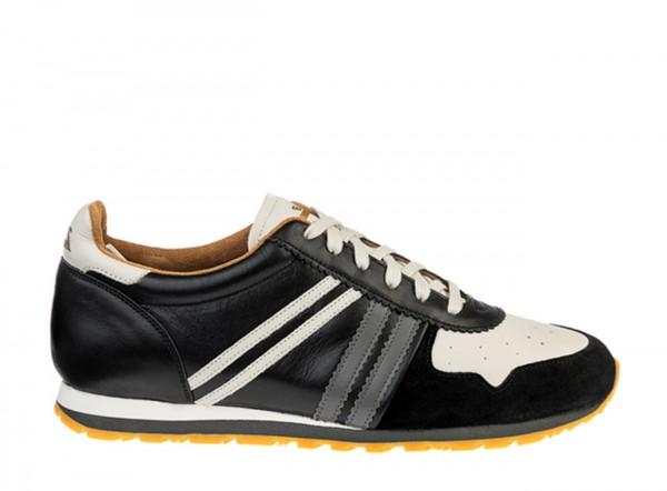 Zeha Berlin Sneaker Marathon