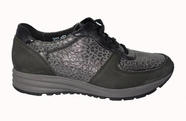 Waldläufer Kimari-Soft Sneaker
