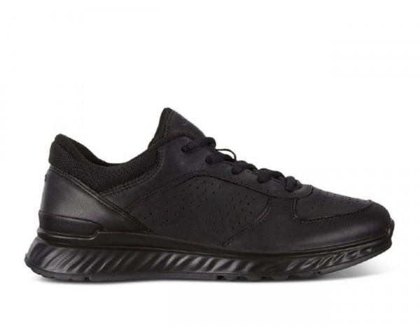 ECCO Exostride Sneaker