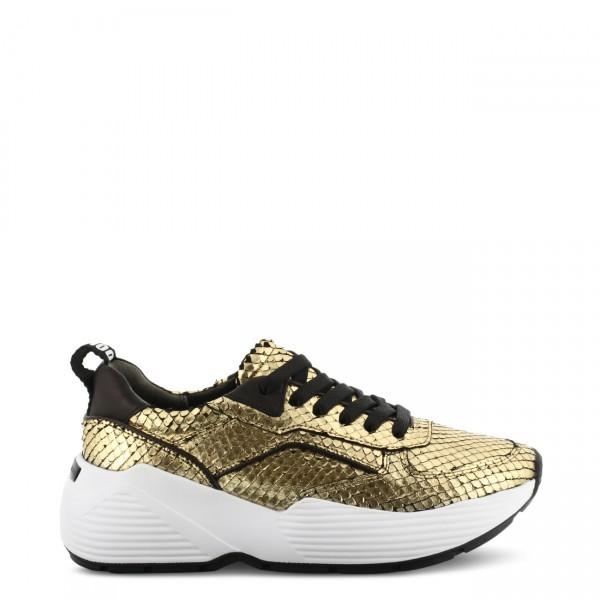 Kennel&Schmenger Sneaker Yuko