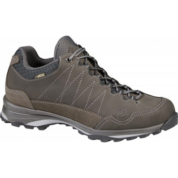 Hanwag Robin Light GTX asche/dark grey