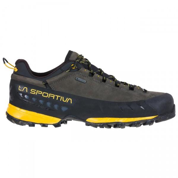 La Sportiva TX5 LOW