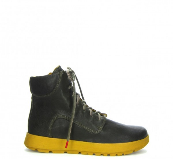 Think! Comoda Boot