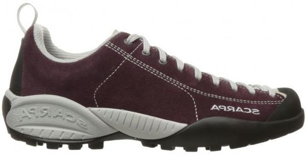 Scarpa Sneaker Mojito