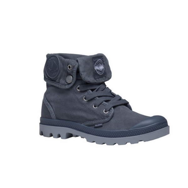 Palladium Boots WOMENS BAGGY TURBULENCE/HIGH-RISE
