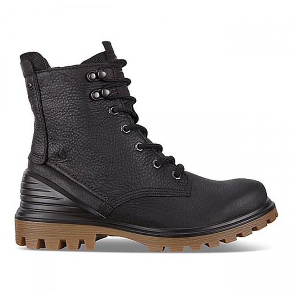 ECCO Tredtray Boot