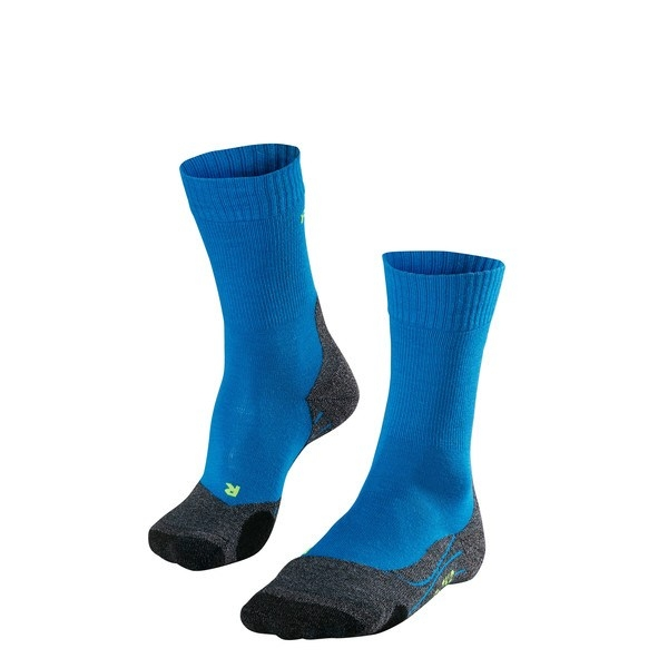 FALKE TK 2 MEN Trekkingsocken