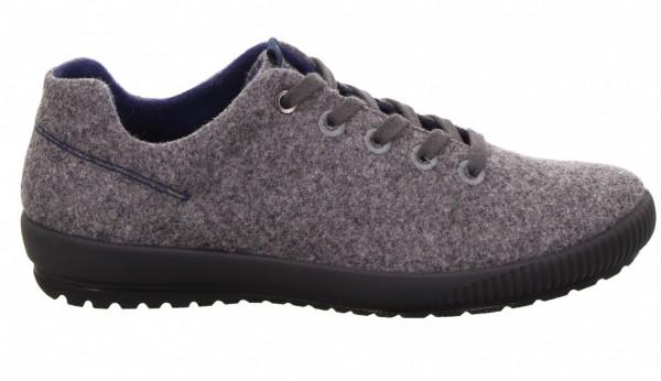 Legero Tanaro 4.0 Sneaker Loden