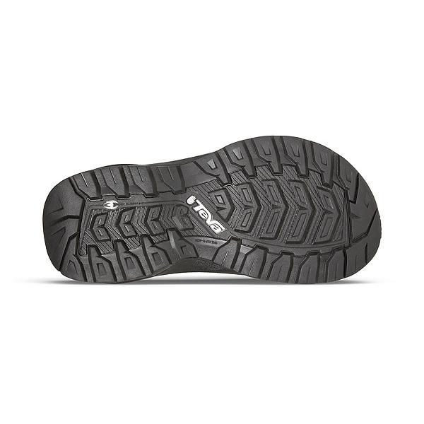Teva M Terra FI 4 Trekking-Sandale