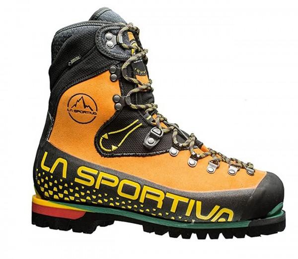 La Sportiva Nepal Evo Work