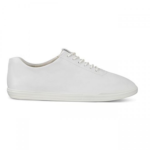 ECCO Simpil W Sneaker white