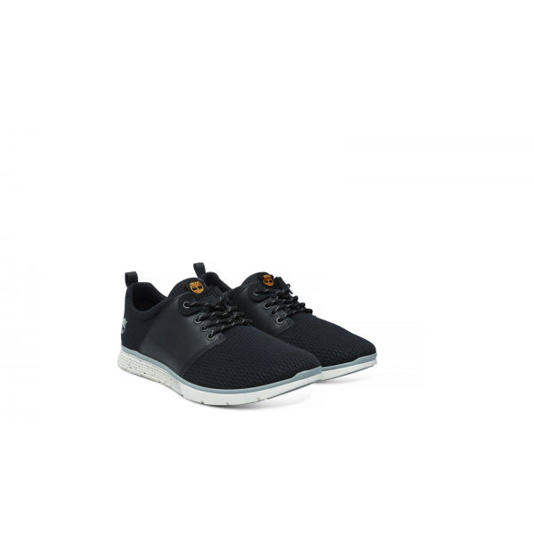 Timberland Herren Killington Oxford Sneaker