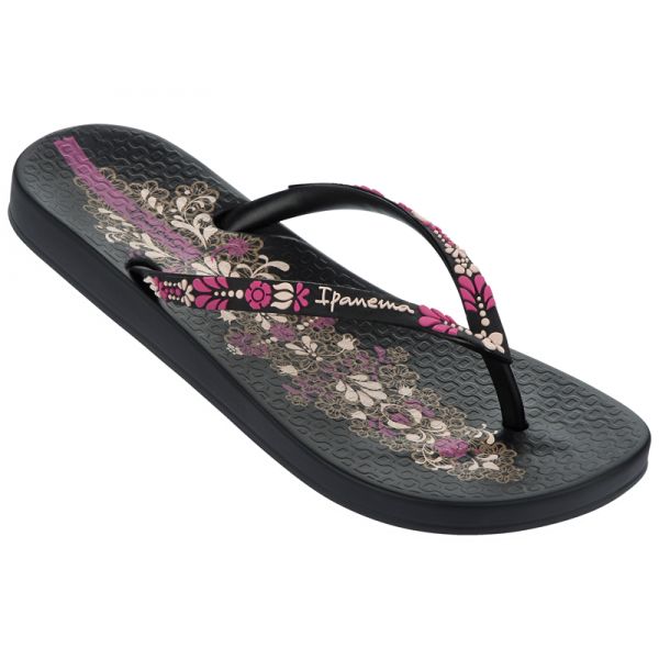 IPANEMA Anat Lovely 81699-8041