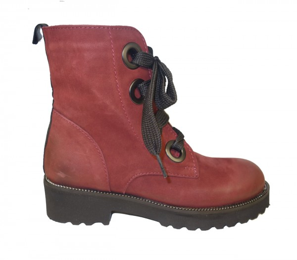 Maca Kitzbühel Boot