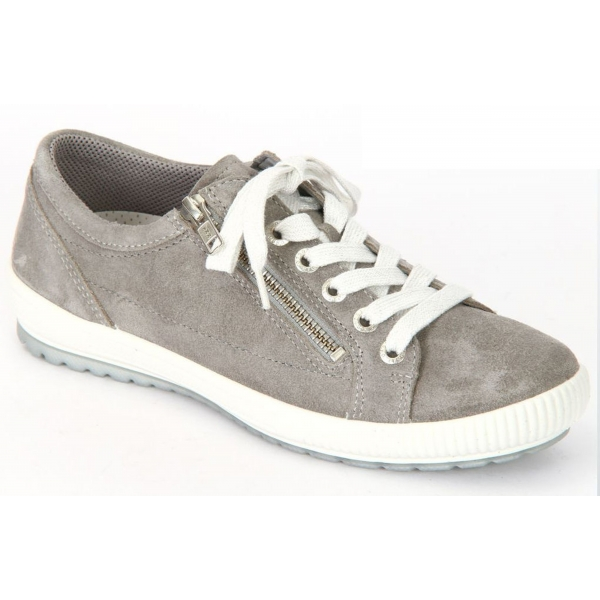 Legero Sneaker 8-00818-92 metall Velour