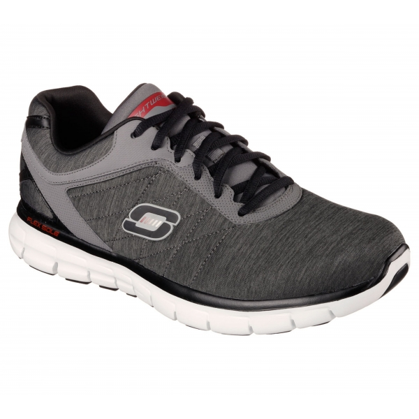 Skechers Synergy - Instant Reaction