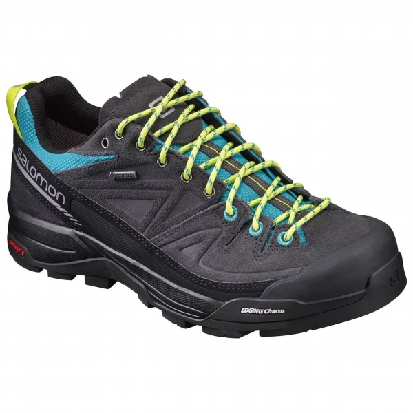 Salomon X ALP LTR GTX women´s