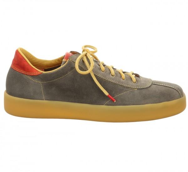 Think! Joeking Sneaker grau