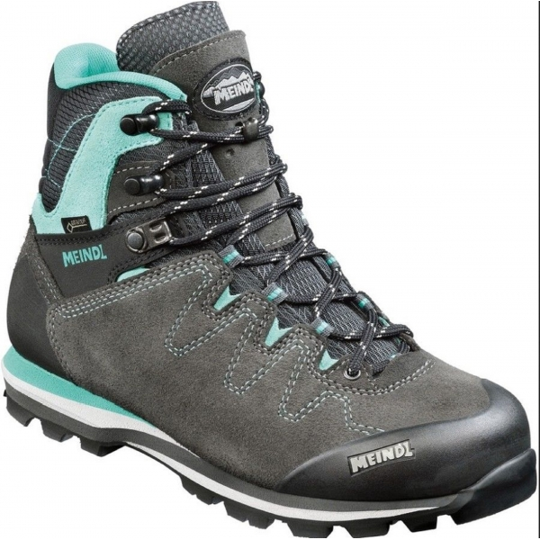 Meindl Damen Air Revolution 1.9 Gore Tex