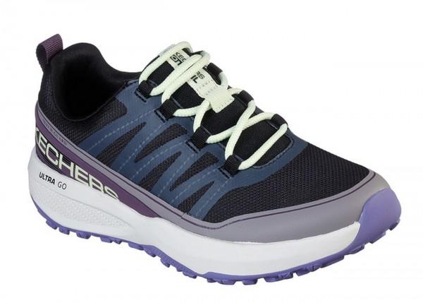 Skechers Go Trail Jackrabbit Sneaker