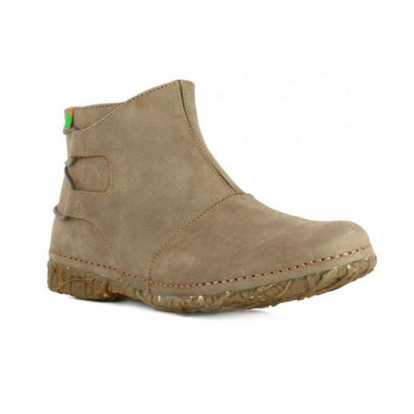 El Naturalista N917 ANGKOR Plume Boot