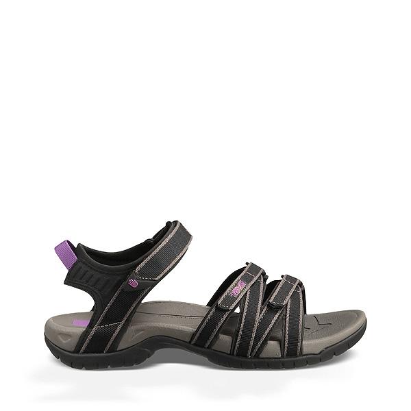 Teva Tirra Trekking-Sandale