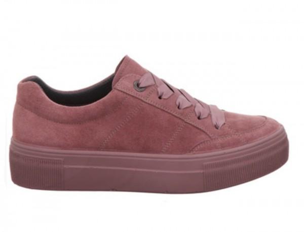 Legero Lima Sneaker