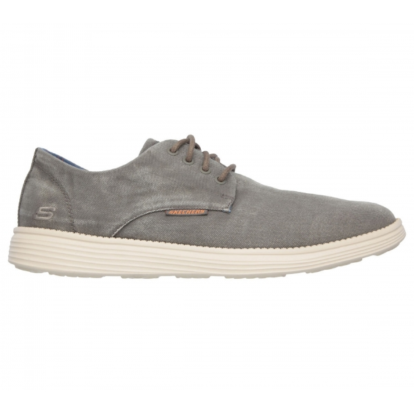 Skechers Relaxed Fit: Status - Borges