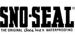 Sno Seal