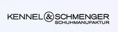 Kennel&Schmenger