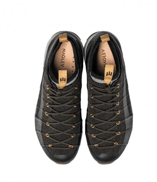 Naglev Unico Outdoor-Schuh