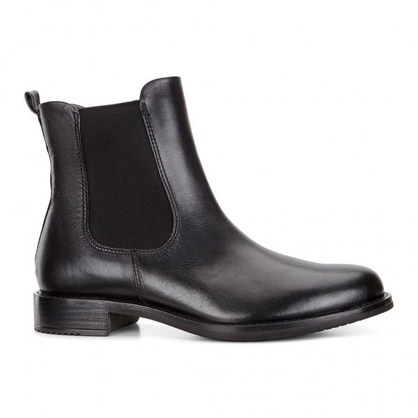 Ecco SHAPE 25 Ankle-Boot black