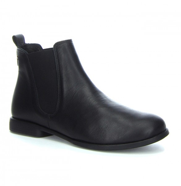 Think Agrat Chelsea Boot