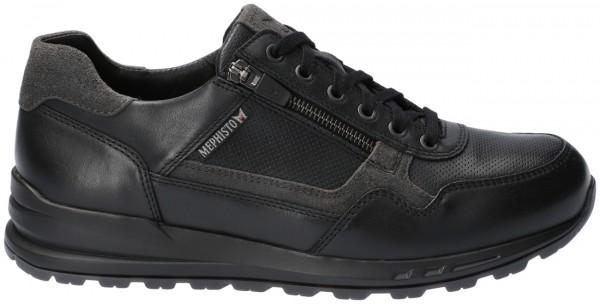 Mephisto Bradley Sneaker