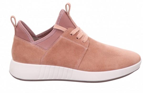 Legero Sneaker Essence Ash Rose