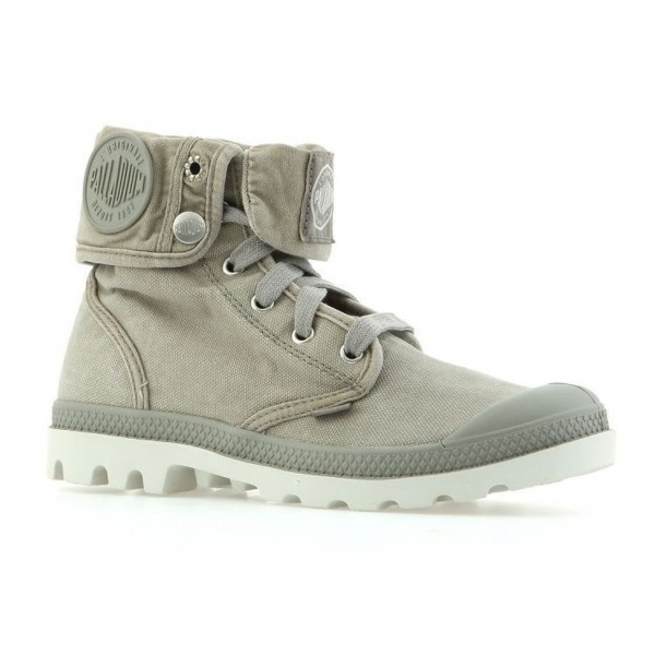 Palladium Boots WOMENS BAGGY