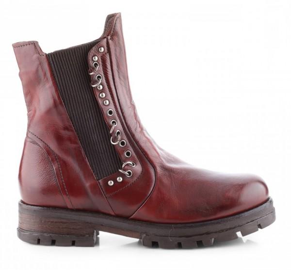 AS 98 Damen Boot Stiefelette ENTER