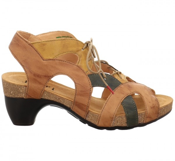 Think! Sandale Traudi