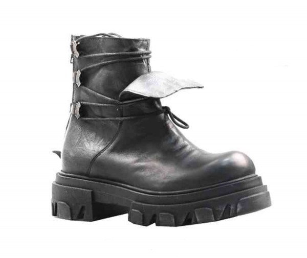 Papucei Boot Dimitra