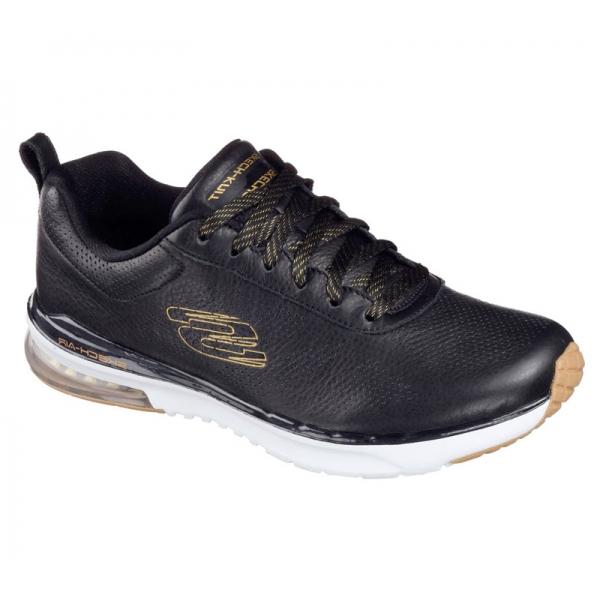 Skechers Skech Air Infinity-O Sneaker